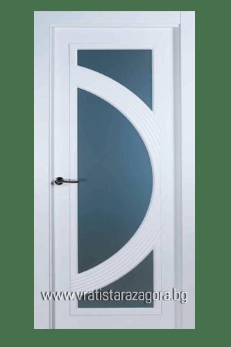 Интериорна врата PORTAL-20