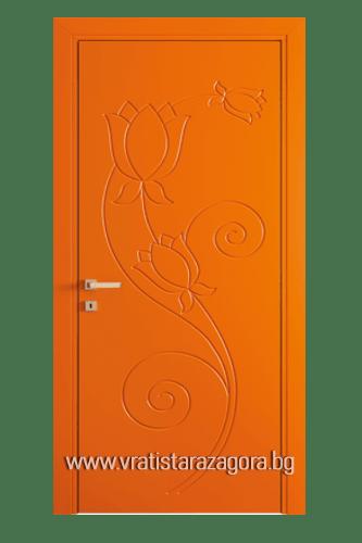 Интериорна врата PORTAL-21
