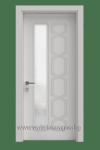 Интериорна врата PORTAL-22