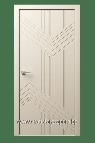 Интериорна врата PORTAL-23