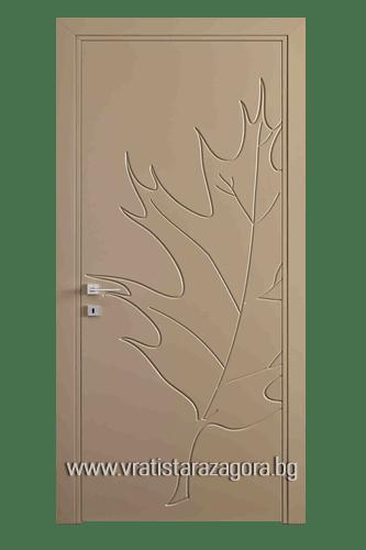 Интериорна врата PORTAL-24