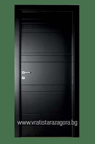 Интериорна врата PORTAL-25