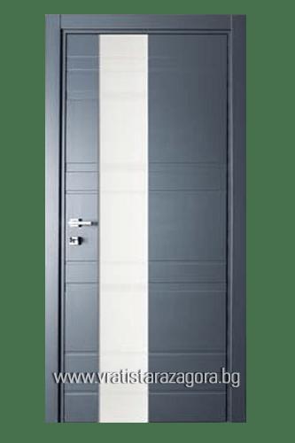 Интериорна врата PORTAL-26