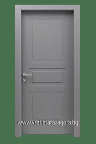 Интериорна врата PORTAL-27