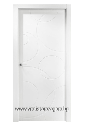 Интериорна врата PORTAL-28