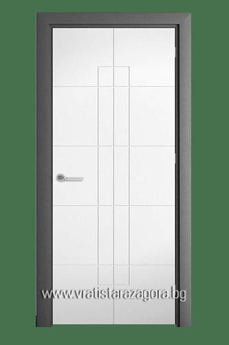 Интериорна врата PORTAL-29