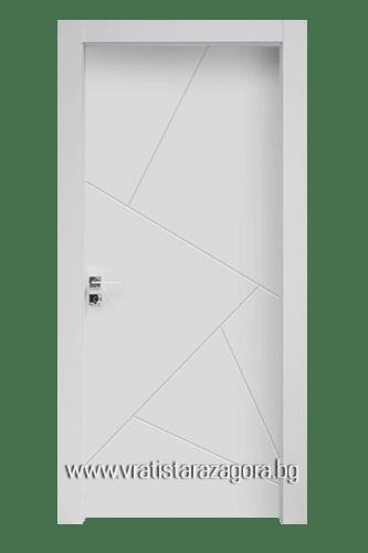 Интериорна врата PORTAL-31