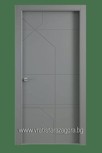 Интериорна врата PORTAL-33