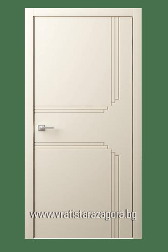 Интериорна врата PORTAL-34