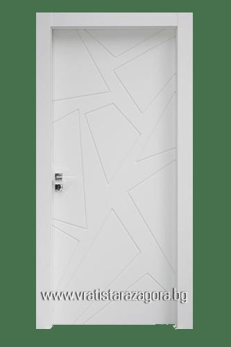 Интериорна врата PORTAL-35