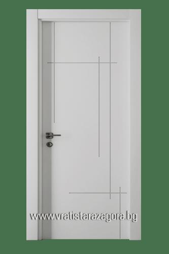 Интериорна врата PORTAL-36