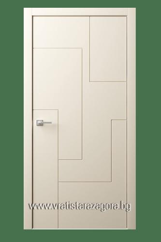 Интериорна врата PORTAL-37