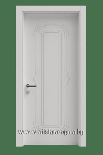 Интериорна врата PORTAL-45