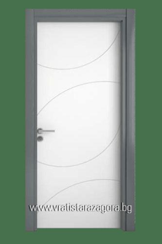 Интериорна врата PORTAL-46