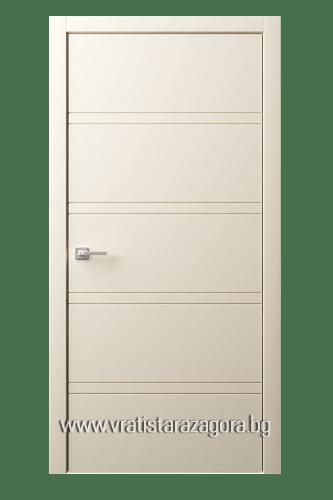 Интериорна врата PORTAL-47