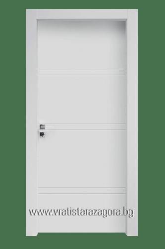 Интериорна врата PORTAL-50