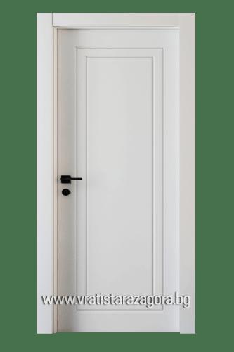 Интериорна врата PORTAL-52