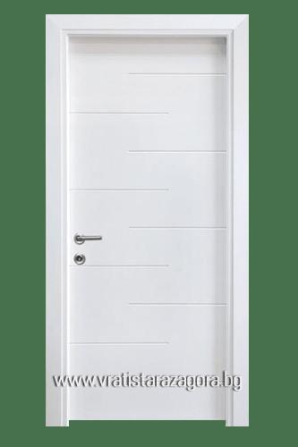 Интериорна врата PORTAL-54