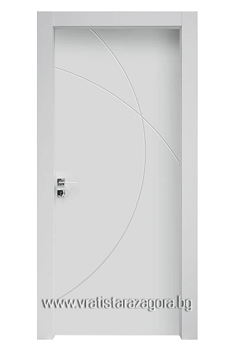Интериорна врата PORTAL-57