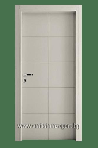 Интериорна врата PORTAL-59