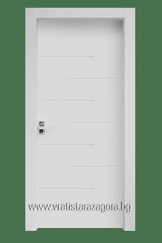 Интериорна врата PORTAL-69