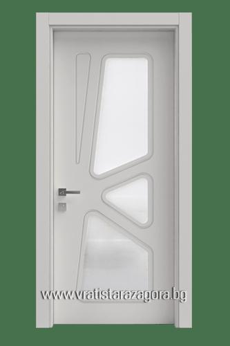 Интериорна врата PORTAL-7