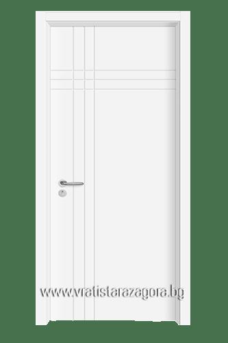Интериорна врата PORTAL-70