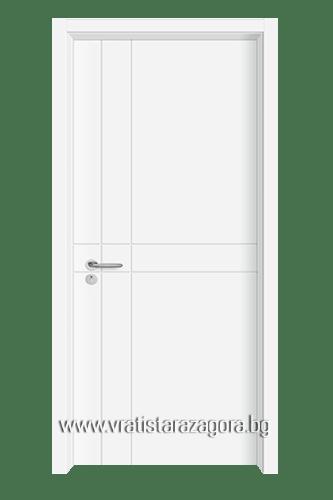 Интериорна врата PORTAL-84