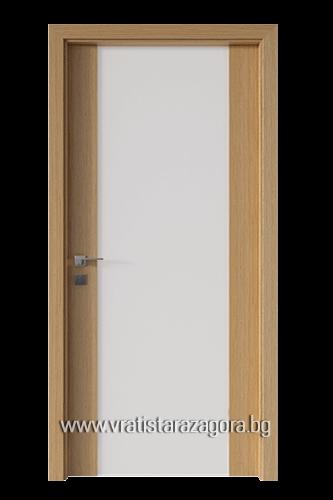 Интериорна врата ADVANCED BW