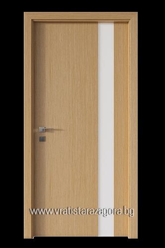 Интериорна врата ADVANCED WF