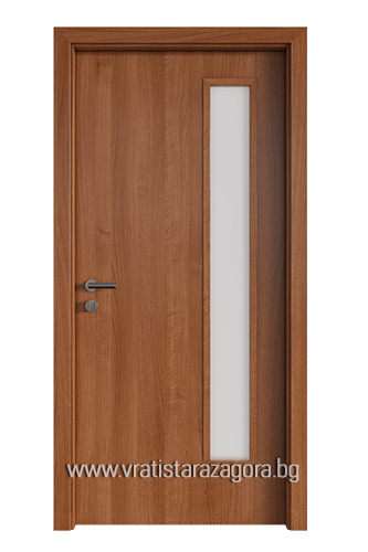 Интериорна врата ADVANCED RW
