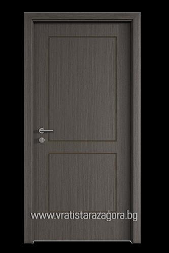 Интериорна врата CLASSIC 4R