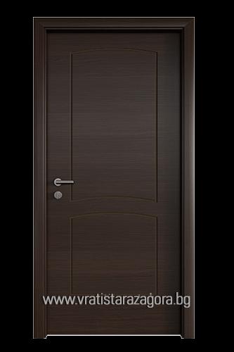 Интериорна врата CLASSIC 5R