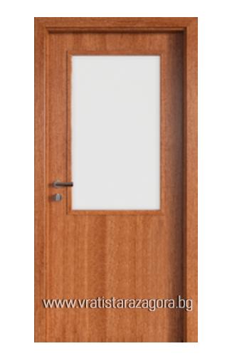 Интериорна врата COMFORT 2 G