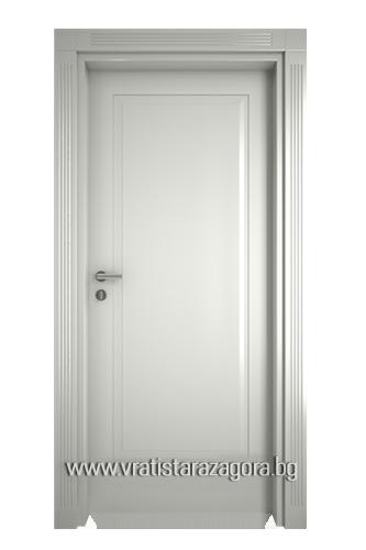 Интериорна врата Mystic M1
