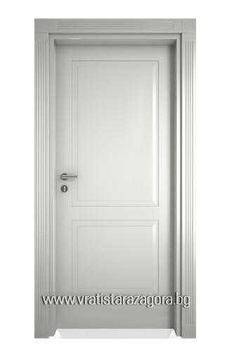Интериорна врата Mystic M2