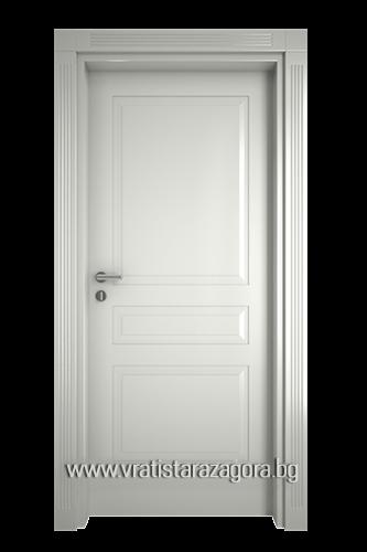 Интериорна врата Mystic M4