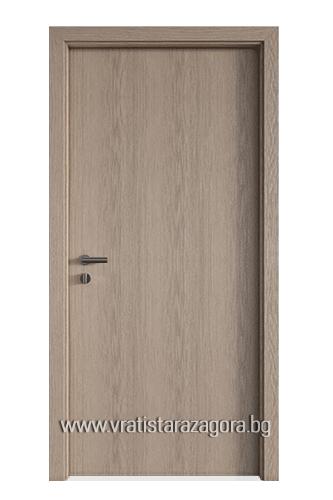 Интериорна врата Standard