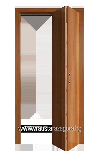 Интериорна врата V-LINE