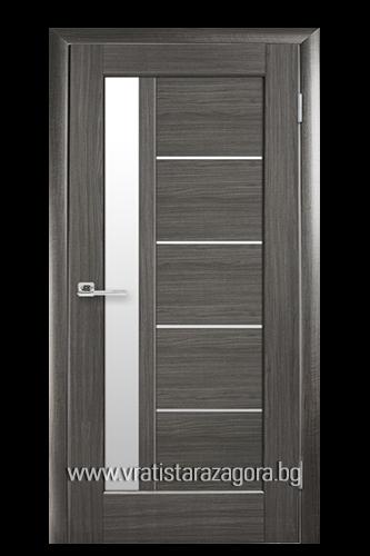 Интериорна врата Грета