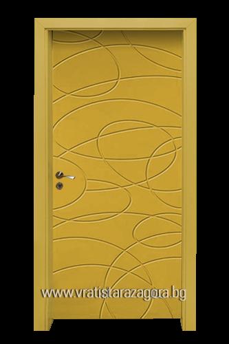 Интериорна врата L-29