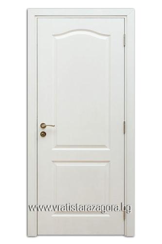 Интериорна врата Крафт Мастер-Анатолия