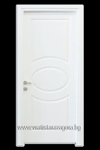 Интериорна врата Крафт Мастер-Хитит