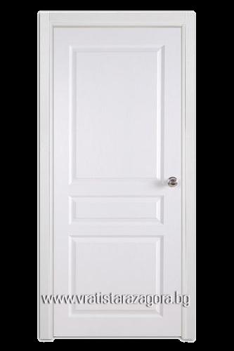 Интериорна врата Крафт Мастер-Перге