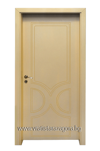 Интериорна врата SM 13