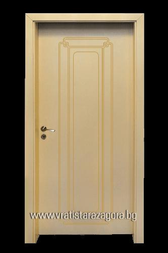 Интериорна врата SM 19