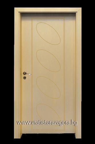 Интериорна врата SM 5
