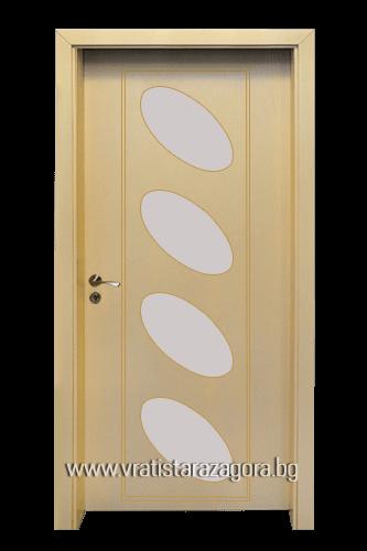Интериорна врата SM 6