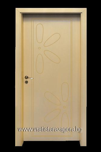 Интериорна врата SM 7