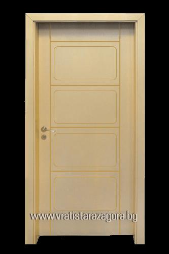 Интериорна врата SM 9